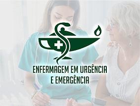 Enfermagem em urgência.jpg
