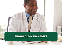 PROTOCOLO MANCHESTER.png