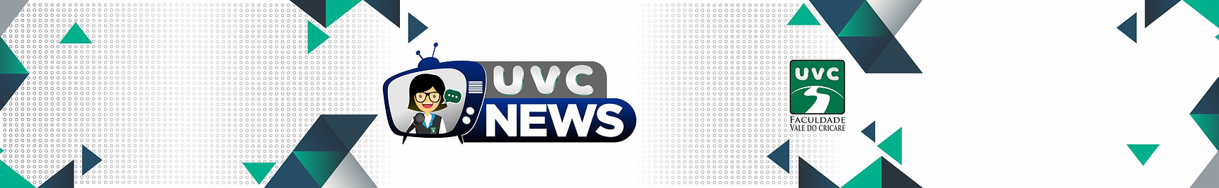 capa uvc news.jpg