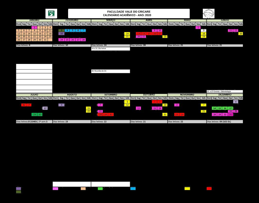 Calendário Acadêmico.png