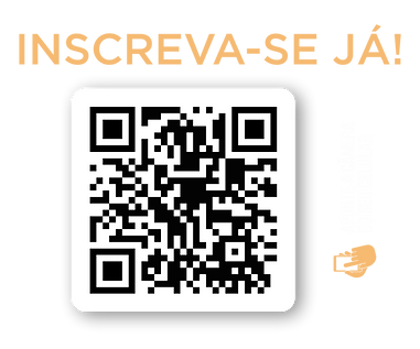 INSCREVA-SE.png