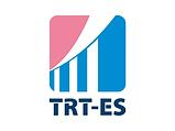 trt-17-regiao-tribunal-regional-do-traba