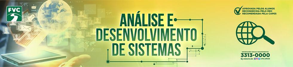Análise_de_Sistemas.jpg