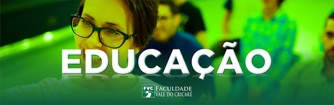 EDUCAÇÃO SITE.jpg