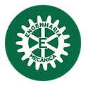 Engenharia_Mecânica.png