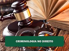 CRIMINOLOGIA.png