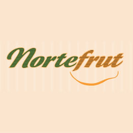 Norte Frut.jpg