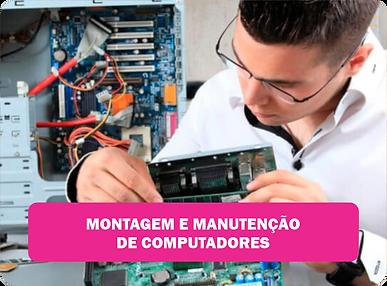 Montagem e Manutenção.png