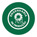 Engenharia_de_Produção.png