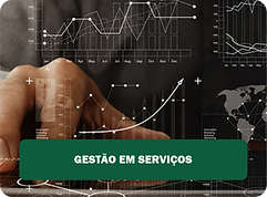 GESTÃO EM SERVIÇOS.png
