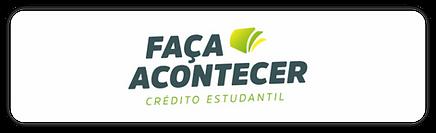 Faça_Acontecer.png