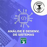 Análise e Desnv. de Sistemas.jpg