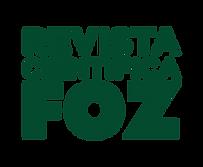 Revista FOZ.png