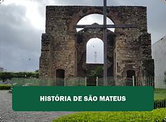 História de São Mateus.png
