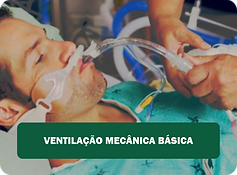 VENTILAÇÃO MECÂNICA.png