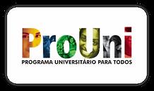 Prouni.png