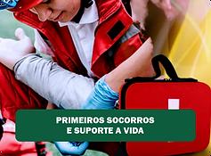 PRIMEIROS SOCORROS.png