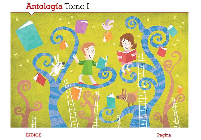 Libro de Texto, Lenguaje santillana, juan josé ©