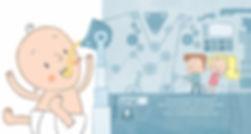 ilustrador,ilustración, libro, niños, juan jose fernandez