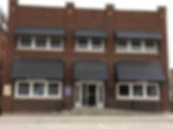 BCT building.jpg