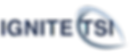 IgniteTSI logo_edited.png