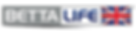 BETTALife logo.png
