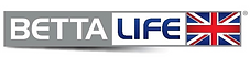 BETTALife logo.png