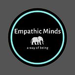 Empathic Minds logo.png