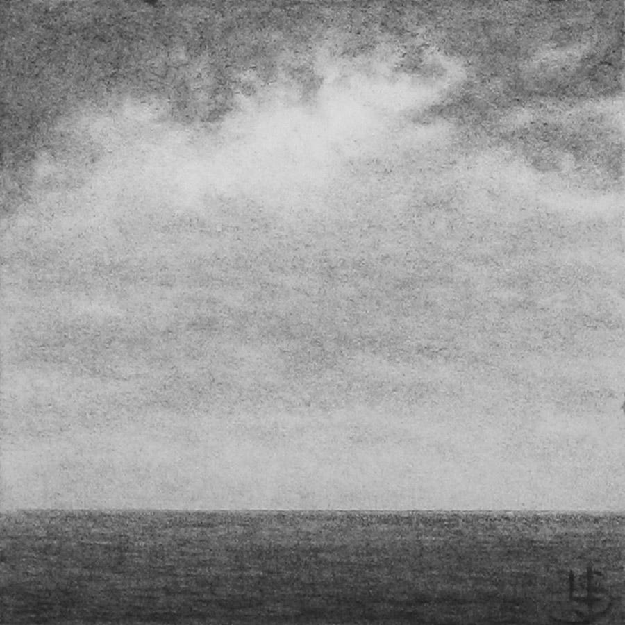 Landscape # 140
