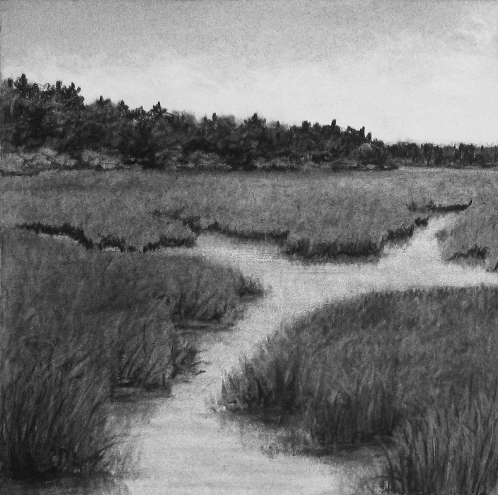 Landscape # 190