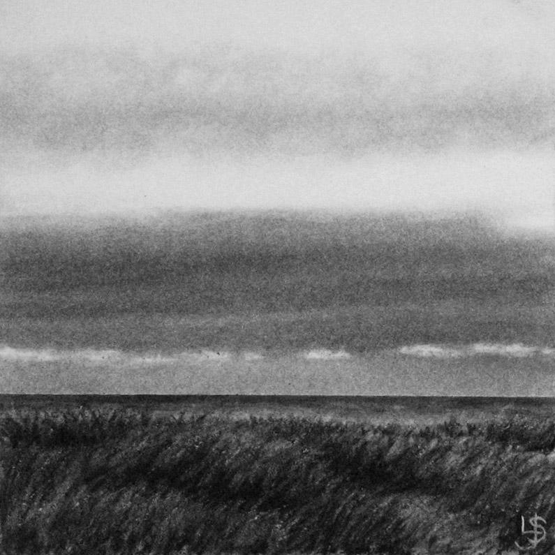 Landscape # 163