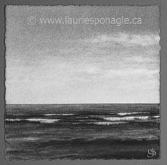 Landscape # 165
