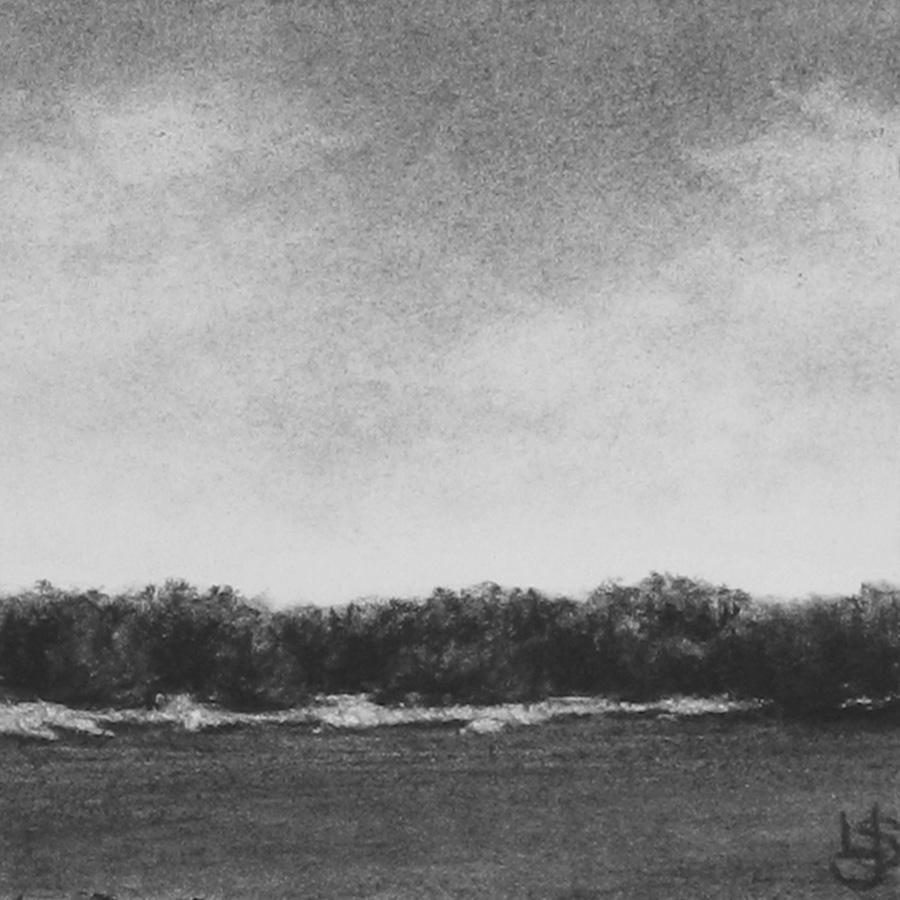 Landscape # 138