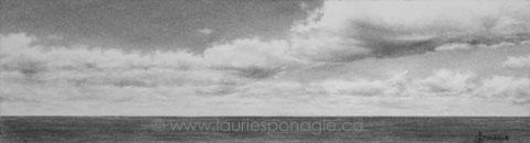 Seascape # 12