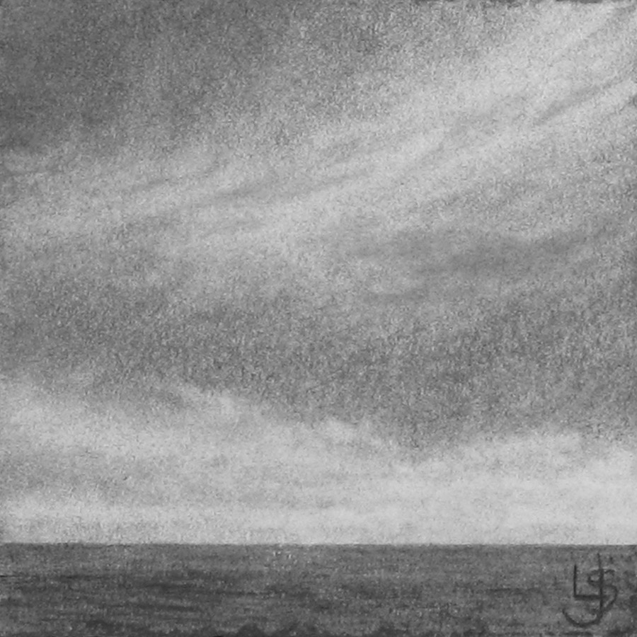 Landscape # 182