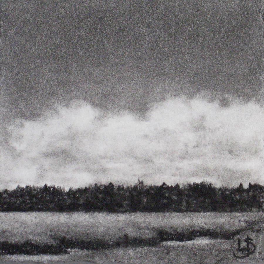 Landscape # 157