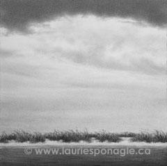 Landscape # 173