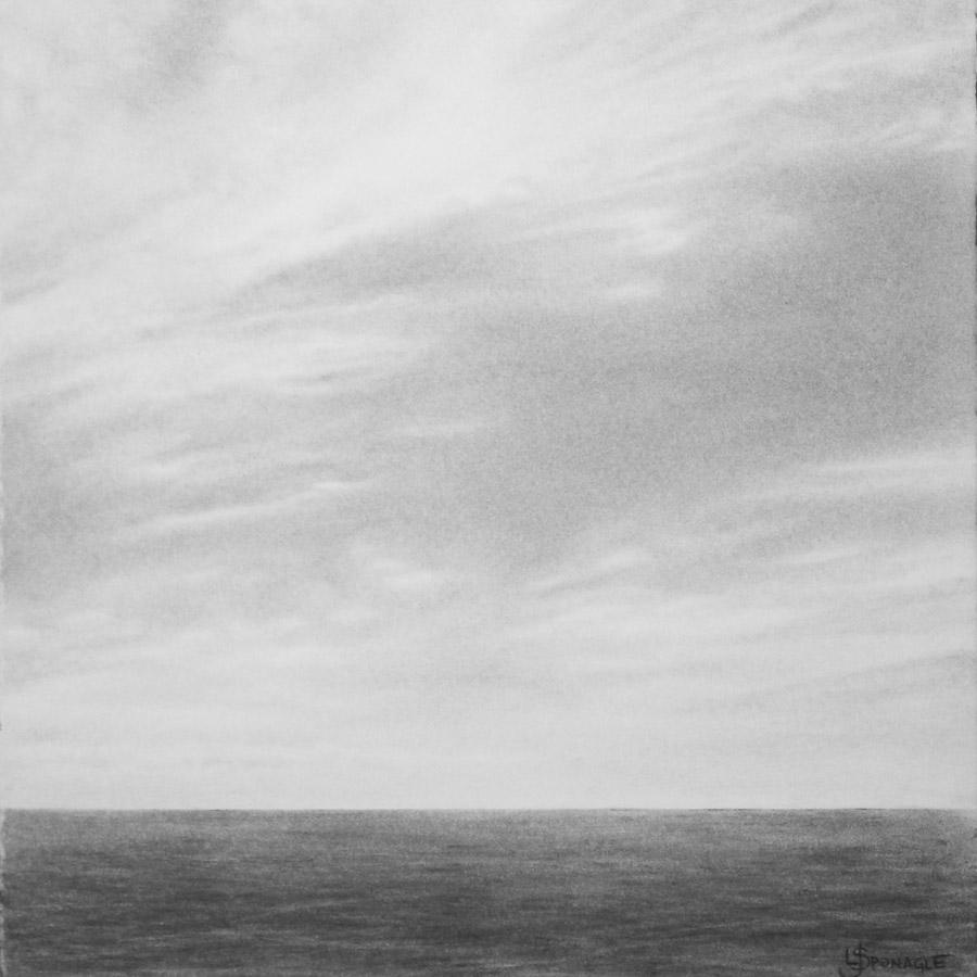 Landscape # 88
