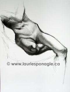 Sketch # 6