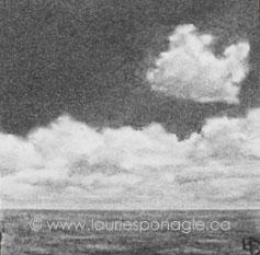 Landscape # 132