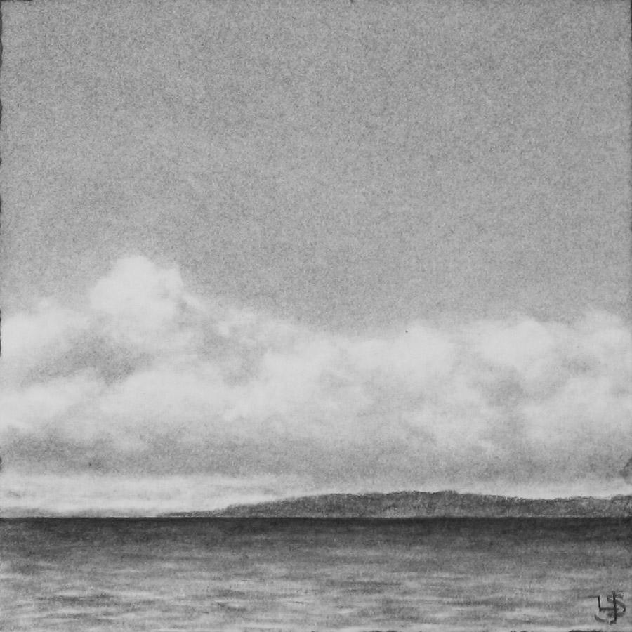 Landscape # 168