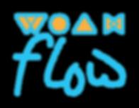 woah101818_logo.png