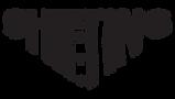 sh200210_logo_final.png