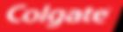purepng.com-colgate-logologobrand-logoic