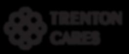 tcares190121_logo.png