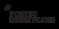 poetic_discipline_primary_logo.png