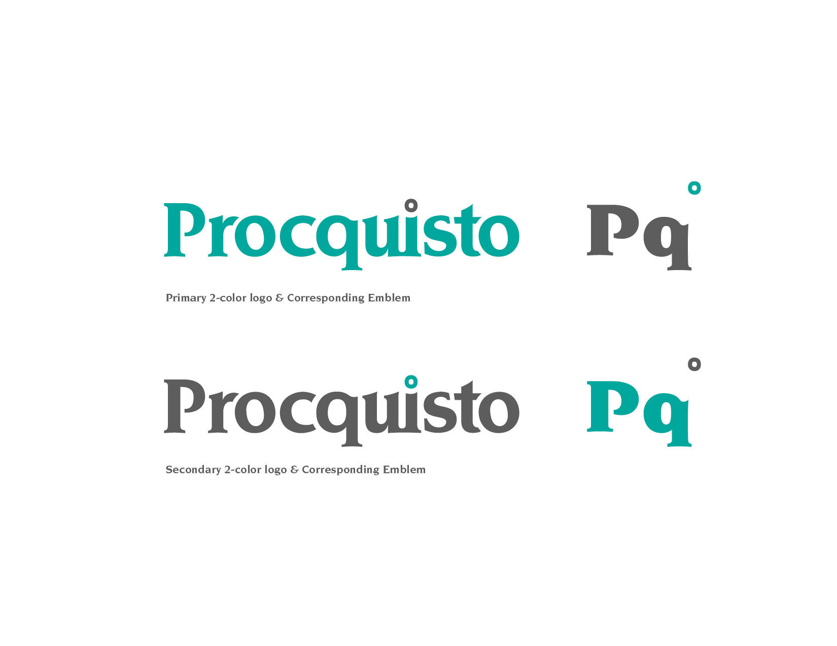 ProcquistoIdentity.jpg