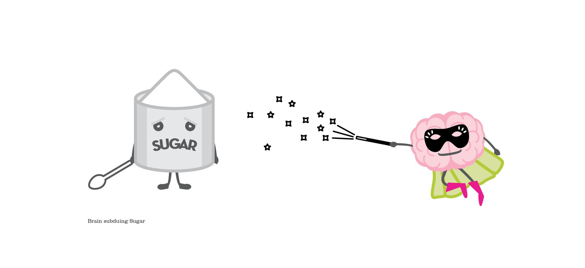 SugarSlayerIllustrations3.jpg
