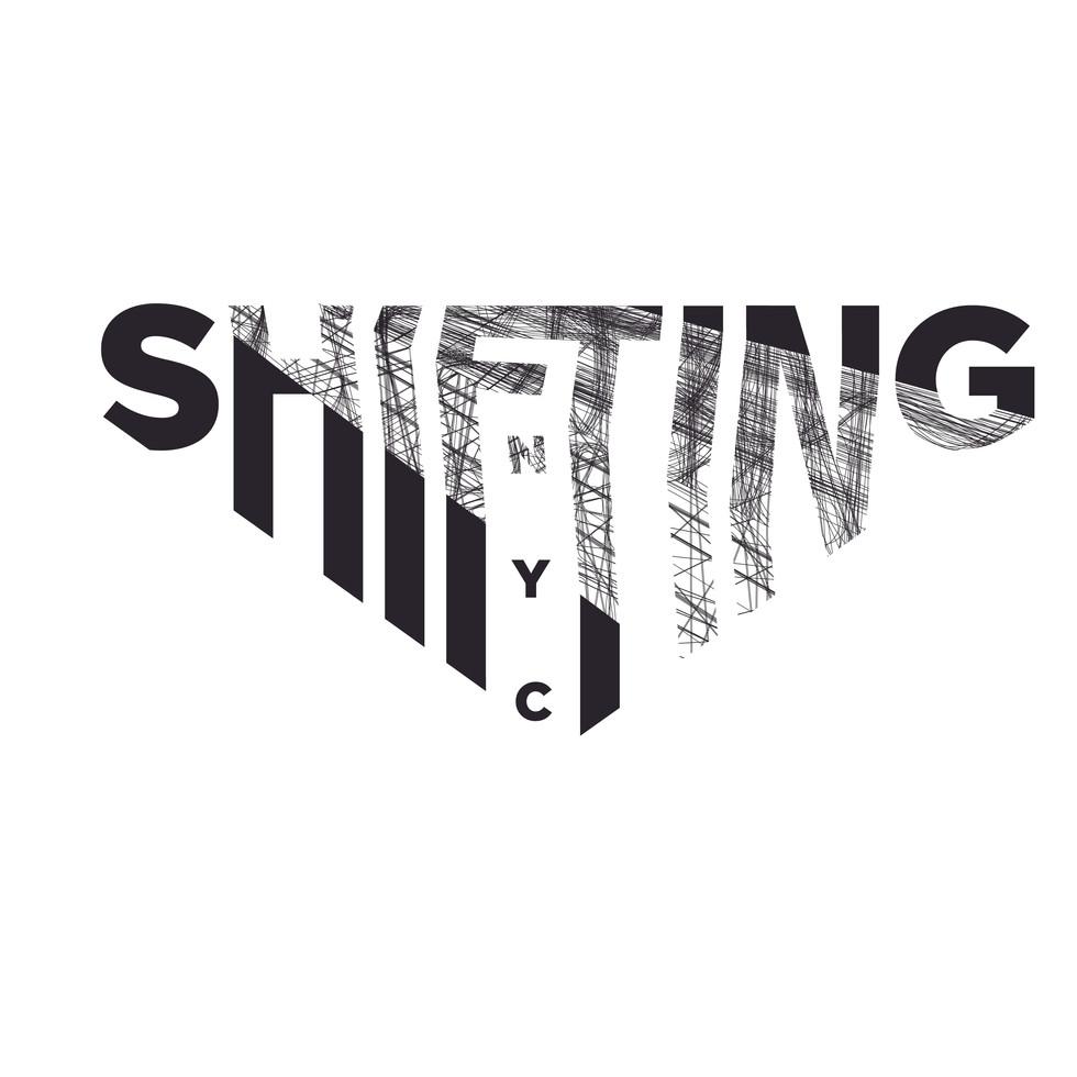 Shifiting NYC Logo
