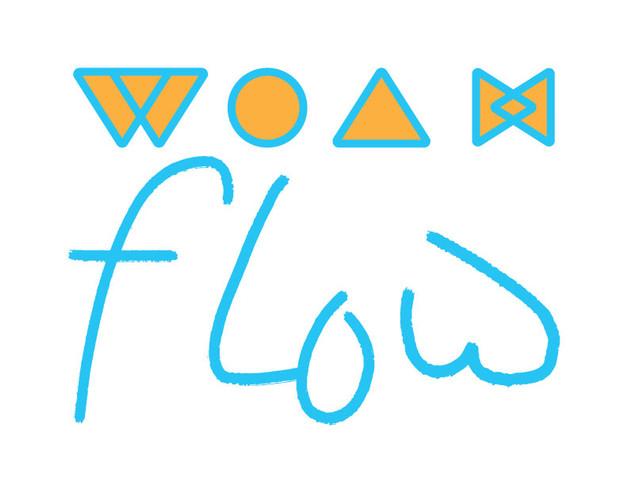 woah101818_logo.jpg